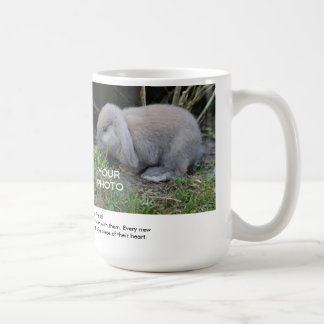 My Loving Friend Pet Memorial Mug