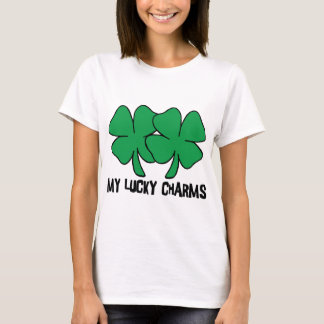 My Lucky Charms T-Shirt