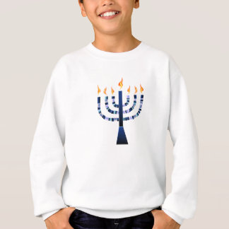 My Menorah T-Shirt