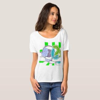 My Mixed Media T-Shirt