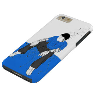 My Mobile Case 04