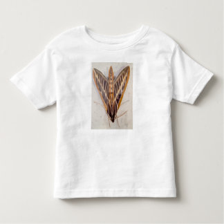 My Moth Mother Toddler T-Shirt