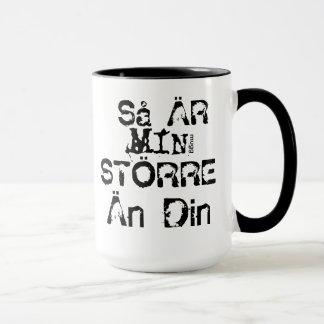My mug IS bigger