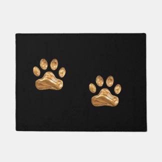 My Paws Doormat