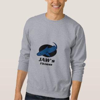 My personal Jumper Sweatshirt