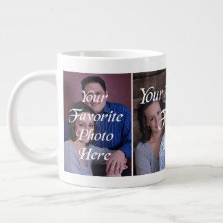 My Photo Mug 3 Photos