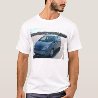 My Prius T-Shirt