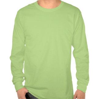 My Pronouns He T-shirts