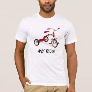 My Ride T-Shirt