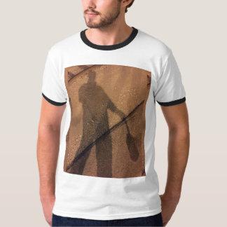 My Shadow T-Shirt