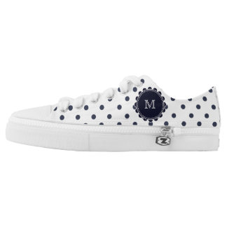 My Shoes Got Navy Measles