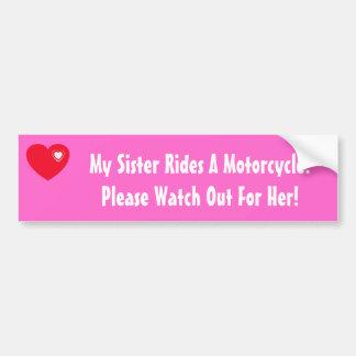 Motorcycle Stickers Motorcycle Custom Sticker Designs - Motorcycle bumper custom stickers