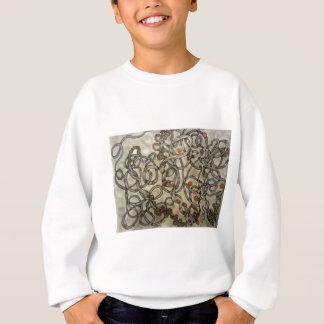 My Soul Sweatshirt