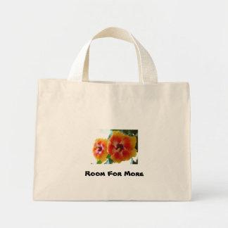 My Store Bag