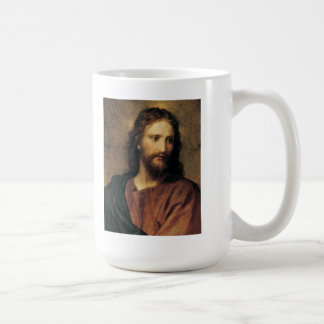 My Strength In Christ Mug