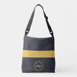 My Style concept design fresh gift Crossbody Bag