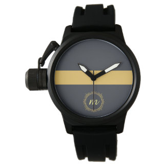 My Style concept design fresh gift Watch