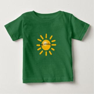 my sunshine baby T-Shirt