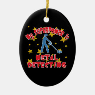 Metal Detecting Gifts Metal Detecting Gift Ideas On