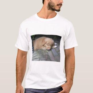 My Sweet Dog....! T-Shirt