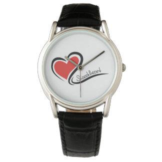 My Sweetheart Valentine Wrist Watch