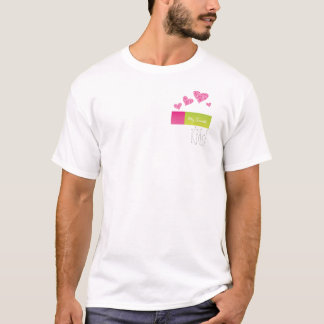 My Sweetie Kids! T-Shirt