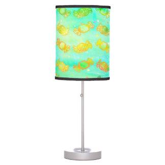 My Sweetie Table Lamp