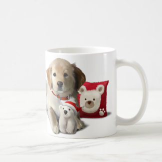 My Toy Coffee Mug