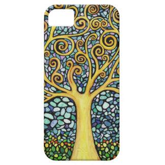 My Tree of Life iPhone 5 Case