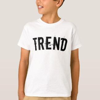 My TREND Shirt Reverse