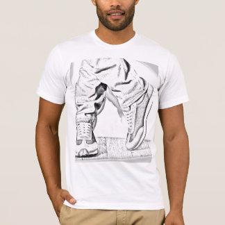 My unique Style T-Shirt