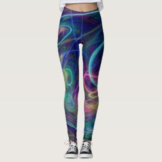 My Universe Leggings