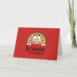 pizza day cards zazzle ca