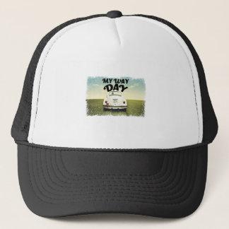 My Way Day - Appreciation Day Trucker Hat