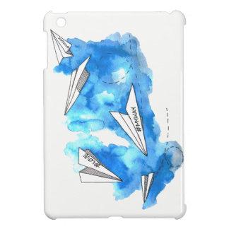 my way iPad mini cases