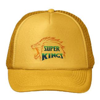 My Way or No Way..! Trucker Hat