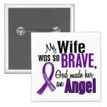 My Wife Is An Angel Pancreatic Cancer