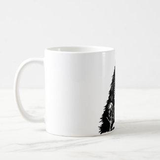 My wolf herd *mug* coffee mug