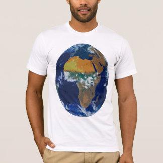 My World  T shirt