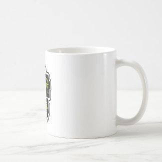 My WRATH is PURE Coffee Mug