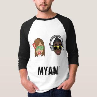 MYami T-Shirt