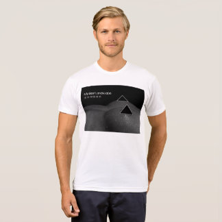 MyBestLandscape 1:00 T-Shirt