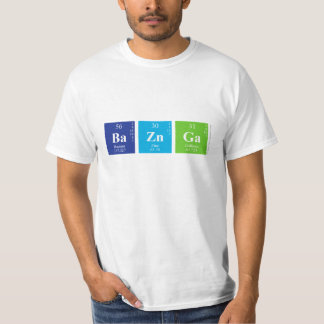 MyFunStudio.com-BaZnGa.pdf T-Shirt