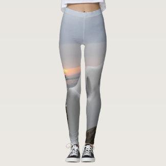 Mykonos Leggings