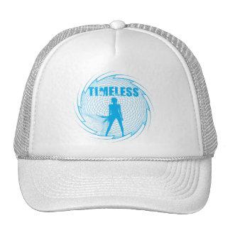 Mylene Farmer / Timeless 2013 Trucker Hat
