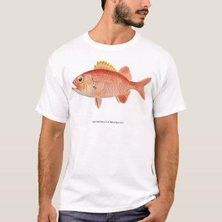 Myripristis Murdjan T-Shirt
