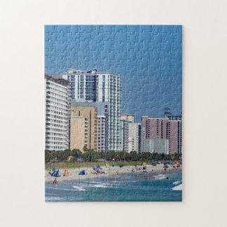 Myrtle Beach 361 Puzzle