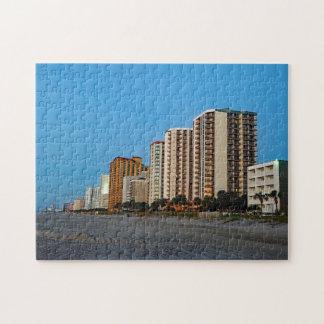 Myrtle Beach 90 Puzzle