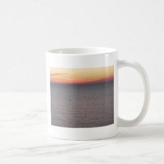 Myrtle Beach Coffee Mug