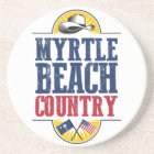 Myrtle Beach Country Coaster